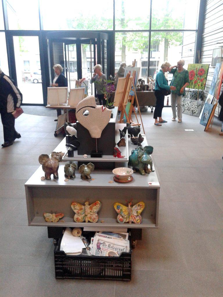 2015-05-16-kunstmarkt-evertshuis4