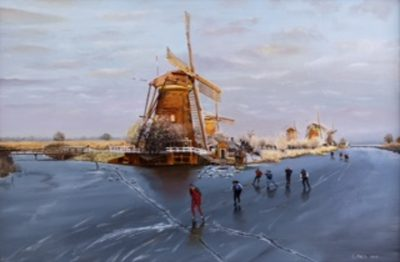 Cees Nell