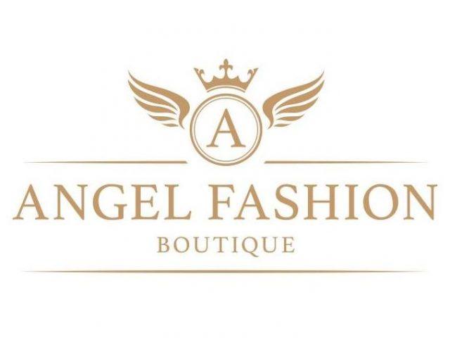 Angela Fashion