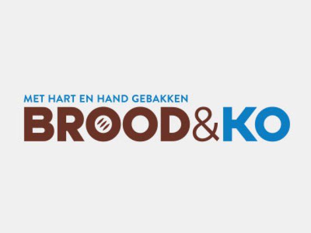 Brood en Ko Reeuwijk