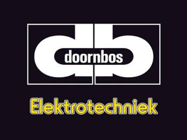 Doornbos Electrotechniek