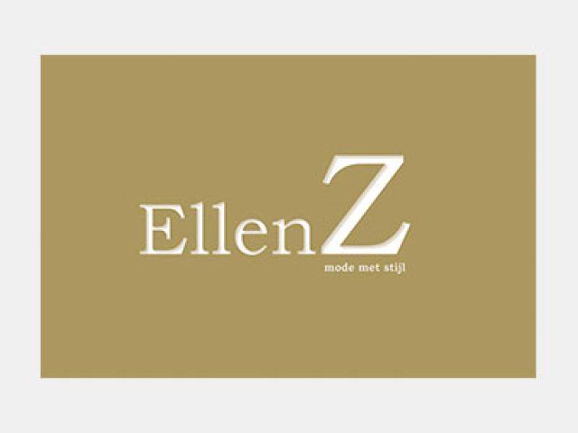 EllenZ