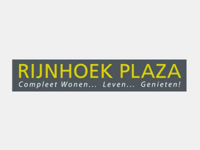 Rijnhoek Plaza (Formido/Welkoop)