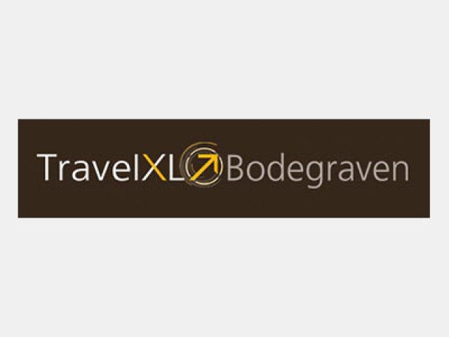 TravelXL Bodegraven