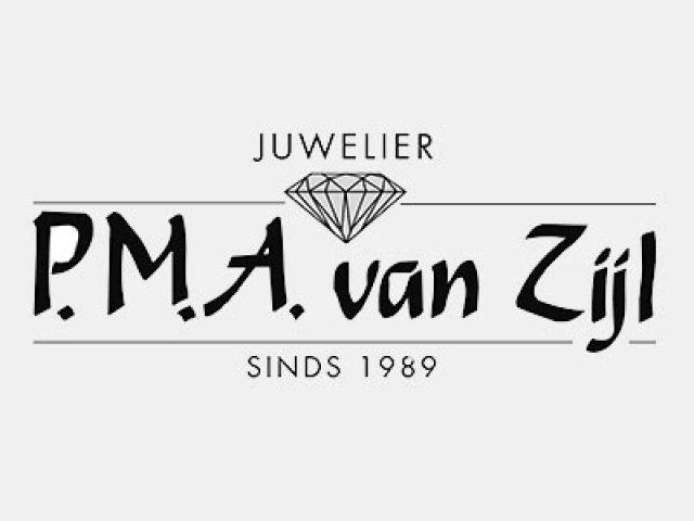 Juwelier van Zijl