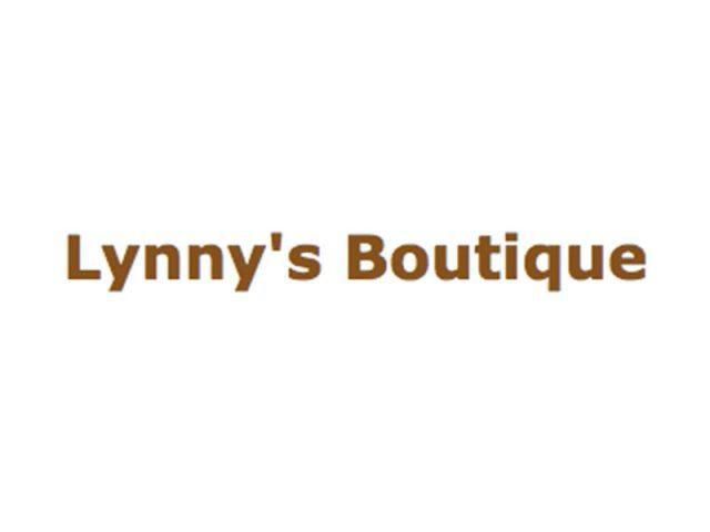 Lyns Boutique