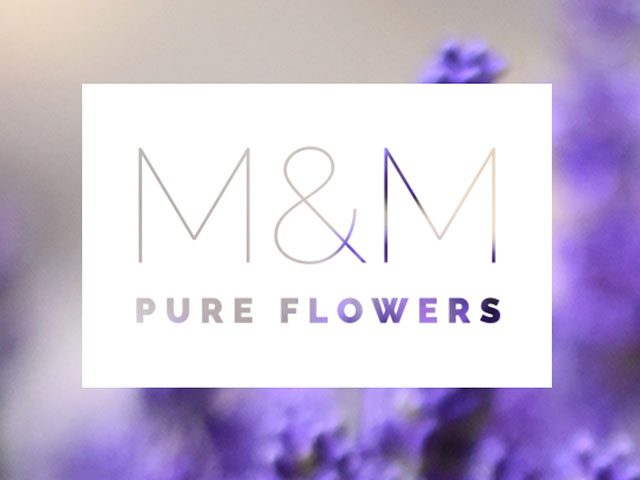 MM Pure Flowers