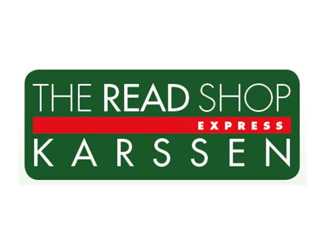Read Shop Express Karssen
