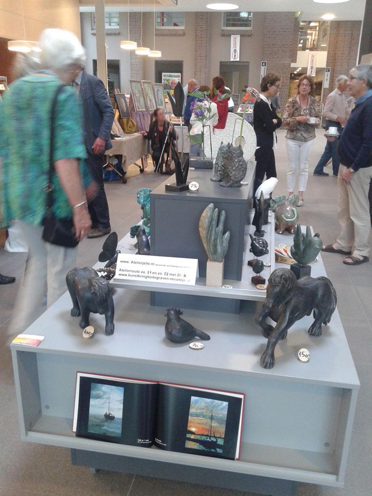 kunstmarkt-2015