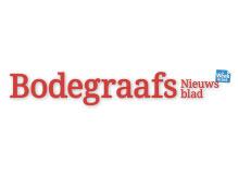 Bodegraafs Nieuwsblad