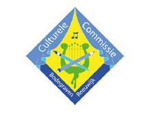 Culturele Commissie