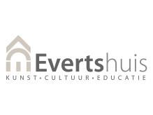 Evertshuis