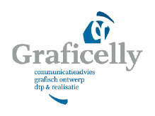 Graficelly