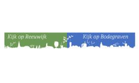 Kijk op Bodegraven / Reeuwijk