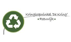 Kringloop Reeuwijk