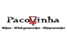 PacoVinha