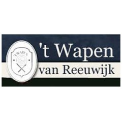 't Wapen van Reeuwijk
