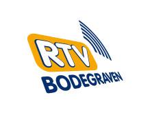 RTV Bodegraven