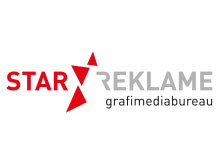 Star Reklame