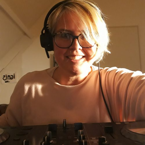 DJ Femina Ignis