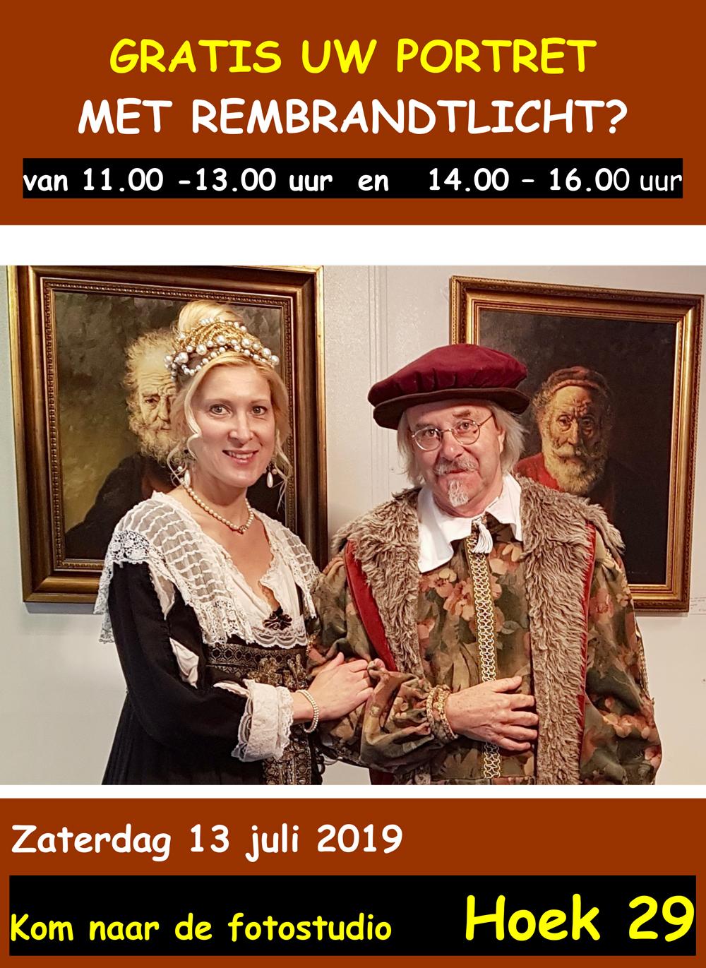 2019-portrettekening-flyer-hoek-29