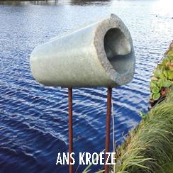 Basis Kunstkring Slides6