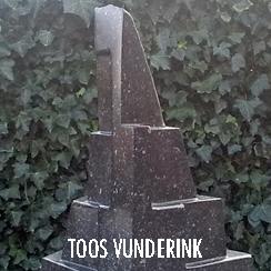 Basis Kunstkring Slides68