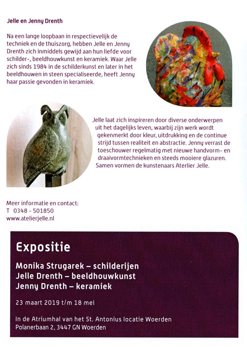 expositie_drenth
