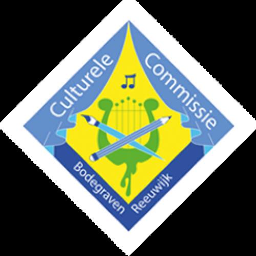 Culturele Commissie Bodegraven-Reeuwijk