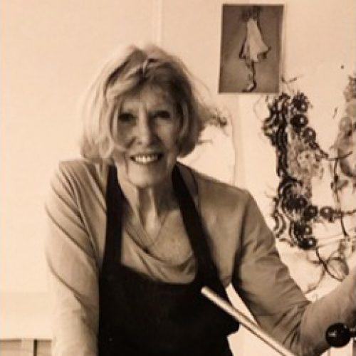 Marion Smit