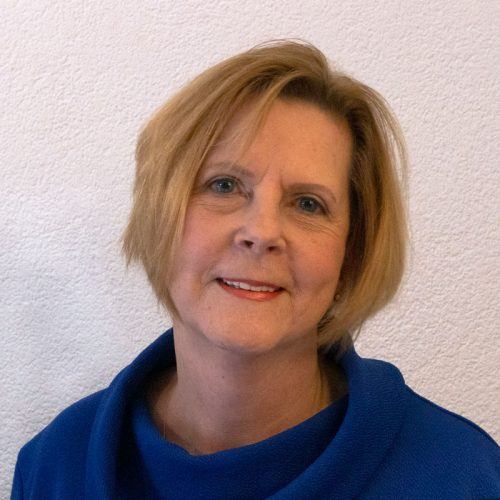 Marja Wessels