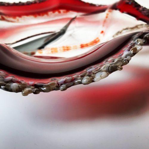 Elise Neve – Studio Glashelder